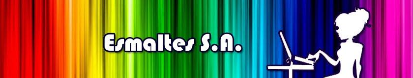 Esmalte S.A