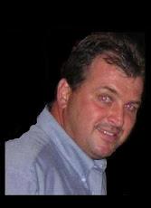 Jeffrey A. Fank