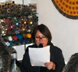 Sandra Domínguez Roig