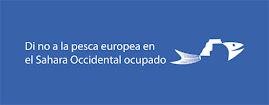 ¡FIRMA LA CARTA DE PROTESTA CONTRA LA PESCA DE LA UE EN EL SAHARA OCCIDENTAL!