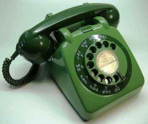 [oldphone.jpg]