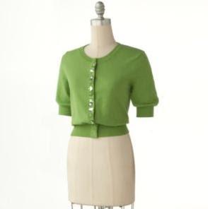 http://1.bp.blogspot.com/_9eBZq26zw50/S5wkU71TWWI/AAAAAAAADas/a5vXIboIeIA/s320/kohls+green+cardigan.jpg