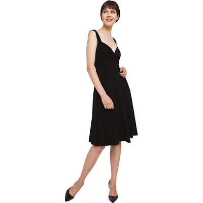 Women's Dresses - Shop Little Black Dresses, Bridesmaid Dresses