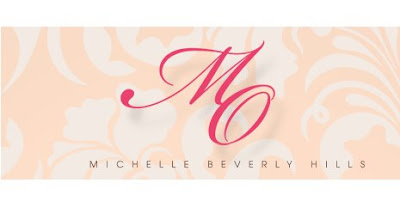 michellebh Movie Star Chic in Beverly Hills: The Recessionista Steps into Gavert Atelier