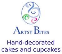 ArtsyBites