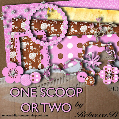 http://rebeccabdigiscrapper.blogspot.com/2009/07/one-scoop-or-two-kit-and-alpha-freebie.html