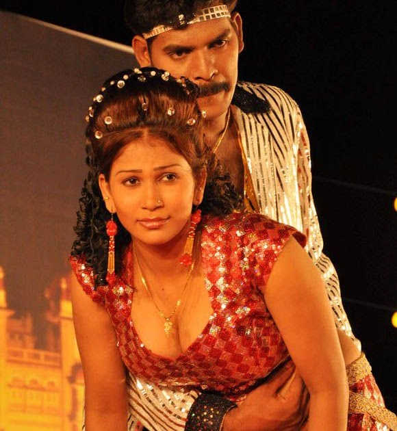 tamil hot movies 2013 photos latest 2011 images 2012