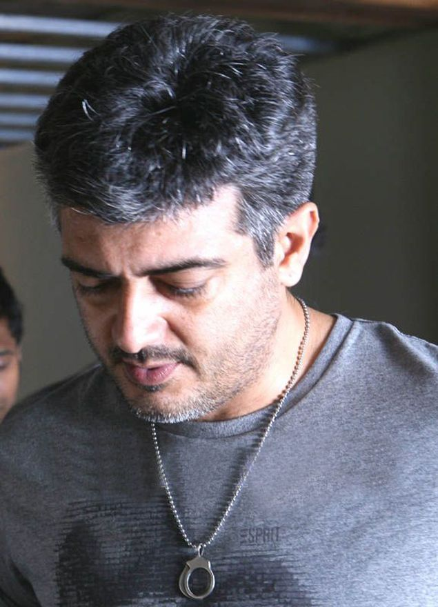 ajith mankatha new stills | South Actress
