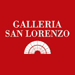 Galleria San Lorenzo
