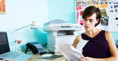 employee, communication, benefits