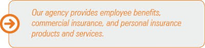 insurance, benefits, personal, commercial