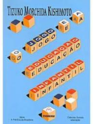 O jogo e a educação infantil