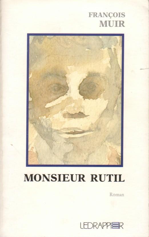 [Mr+Rutil]