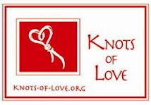 Knots-of-Love.org