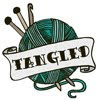 Tangled Online Magazine