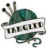 Tangled Online Magazine
