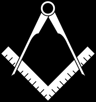 http://1.bp.blogspot.com/_9f7c_SHTelE/S4z3PvIoJzI/AAAAAAAABWI/VaPw64QPZsw/s400/Freemasonry.png