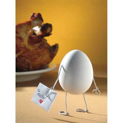 http://1.bp.blogspot.com/_9f8h8_f_qrs/TNra86yNw2I/AAAAAAAAAe4/aJZdDXwJWAg/s1600/funny-food138%255B1%255D.jpg