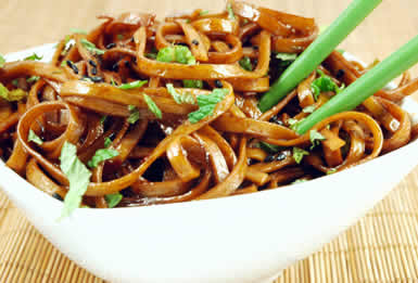 Latest chinese food for About chinese cuisine