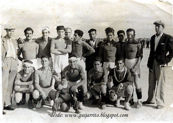 [Equipo+Fútbol_1950+en+Lillo.jpg]