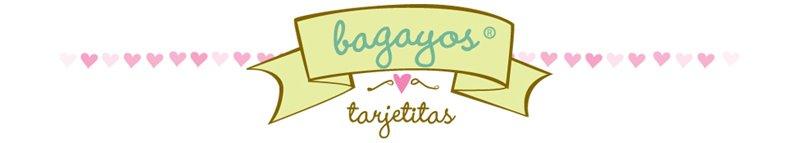 Bagayos