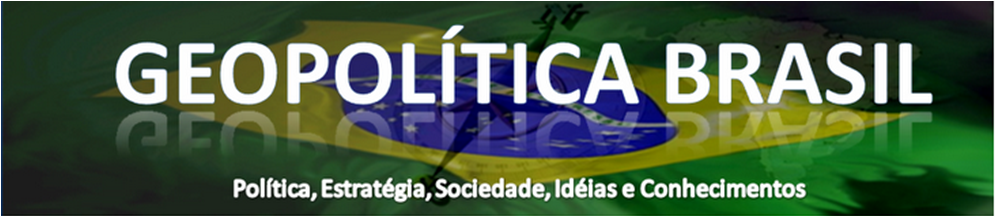 http://1.bp.blogspot.com/_9fNKRyQxUNw/S-XuXDR9WUI/AAAAAAAAEdk/f-25ZeOhDGI/S1600-R/Gqo+Brasil.png