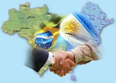 http://1.bp.blogspot.com/_9fNKRyQxUNw/S4PRlM67duI/AAAAAAAAC0c/2ip_2CLjOI8/s1600/brasil_argentina_acordos.jpg