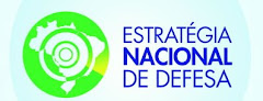 Estratgia Nacional de Defesa