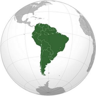 http://1.bp.blogspot.com/_9fNKRyQxUNw/TKYP7rQaWdI/AAAAAAAAGjI/Q5nWiEb3eHw/s400/SouthAmerica.png