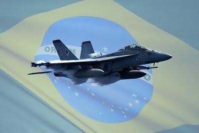 http://1.bp.blogspot.com/_9fNKRyQxUNw/TSu4nxuob2I/AAAAAAAAIDM/GREREgRP6y8/s400/f-18+brasil.jpg