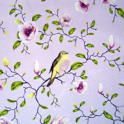 Papier peint pas cher disponible en ligne déco tendance  - Papier Peint Achat En Ligne