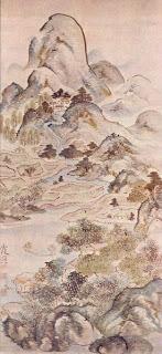 Ikeno Taiga (1723–1776)