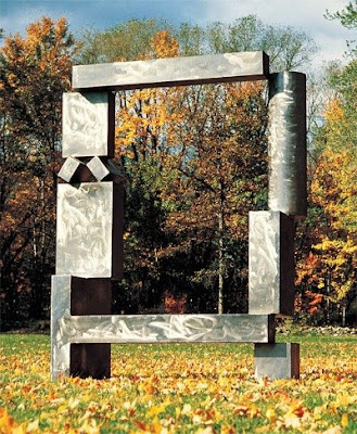 Top 10 Most Expensive Sculptures