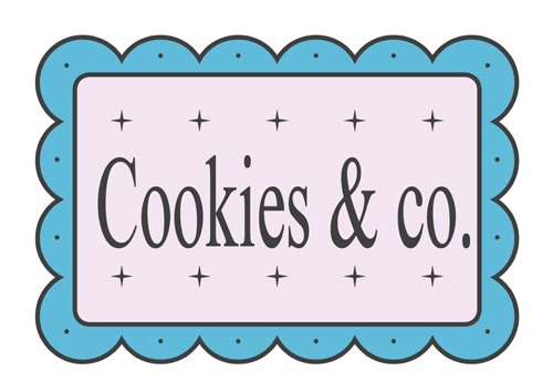 Cookies and co.