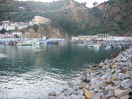 مدينة سكيكدة الجزائرية Stora%20port2