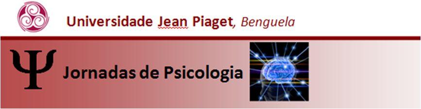 Jornadas da Psicologia da Universidade Jean Piaget, Benguela