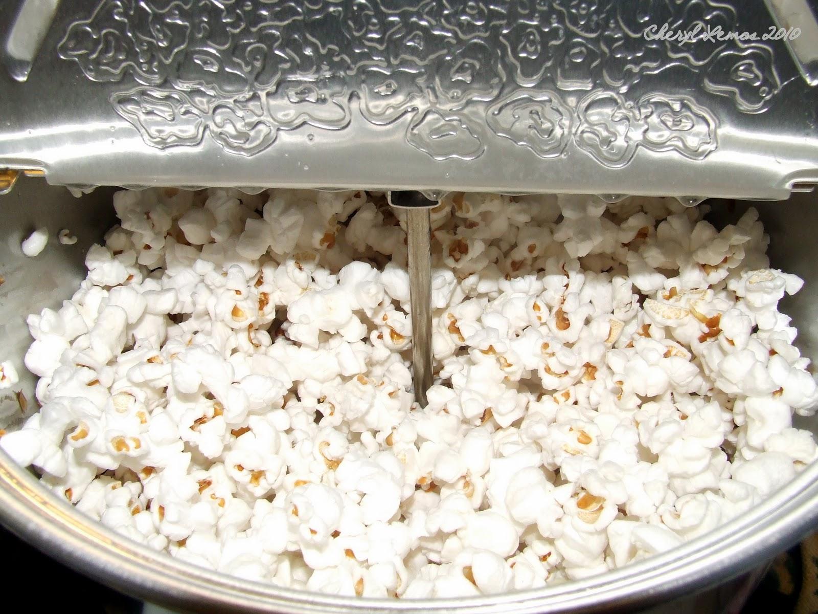 http://1.bp.blogspot.com/_9g1Ege5PHsE/TQZ5zn44bzI/AAAAAAAADAc/cOwq4Hp0Hyc/s1600/Cookies+071.jpg