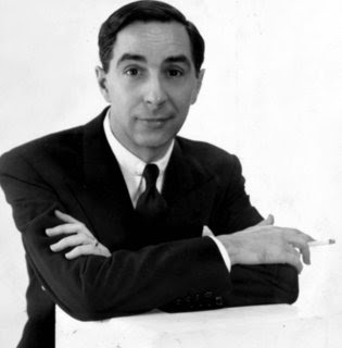 Norman Norell salary