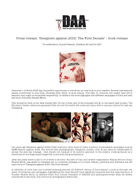 Designers Against AIDS: El Libro [Act.pag.6] - Página 3 PressbookENGLISH-3%255B8%255D