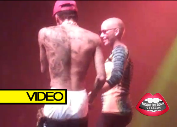 amber rose pregnant by fabolous. amber rose pregnant by