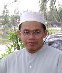 Salam Ukhuwwah ...