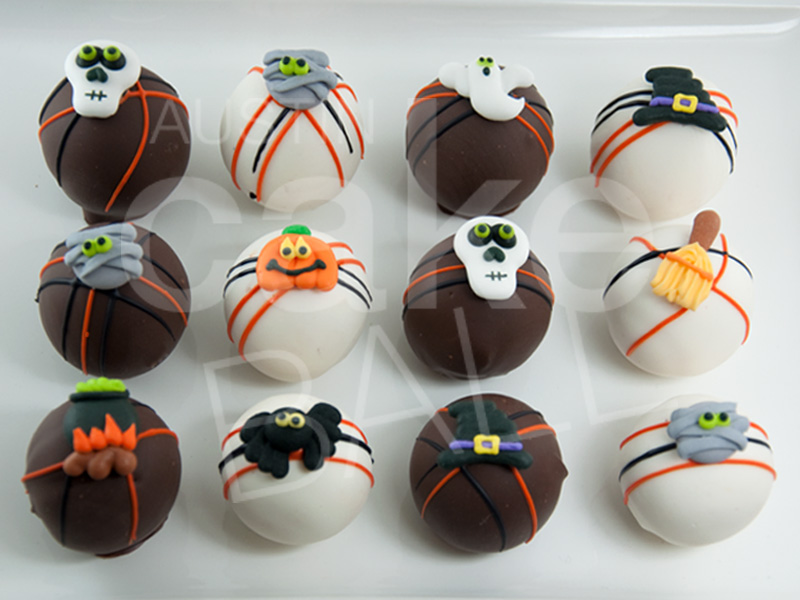 halloween_cake_balls.jpg