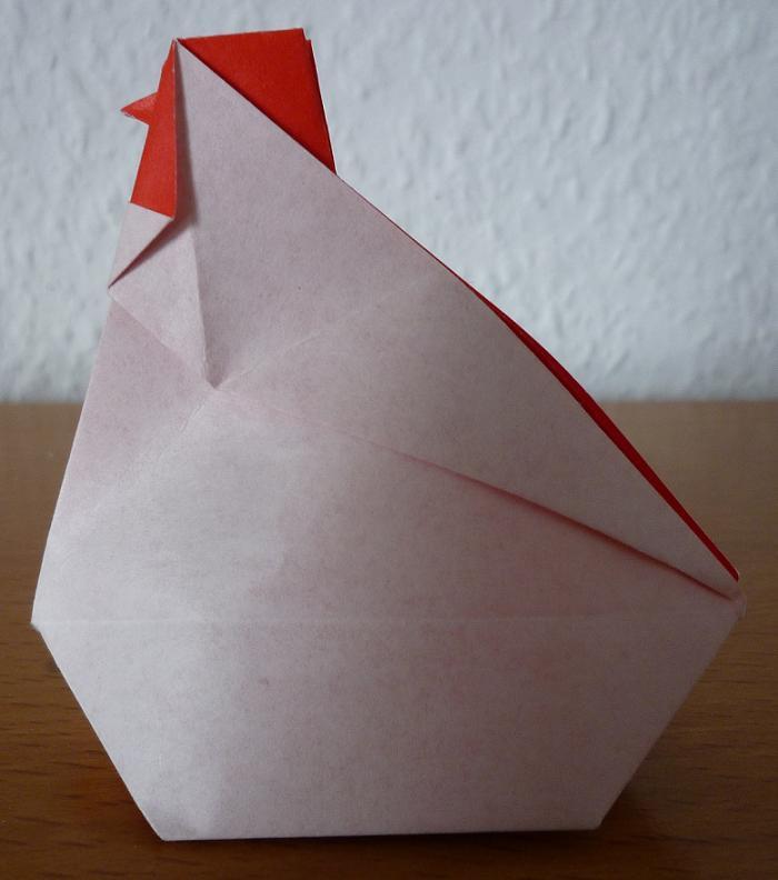 f ziegler origami 224 nancy et autres billeves233es mai 2010