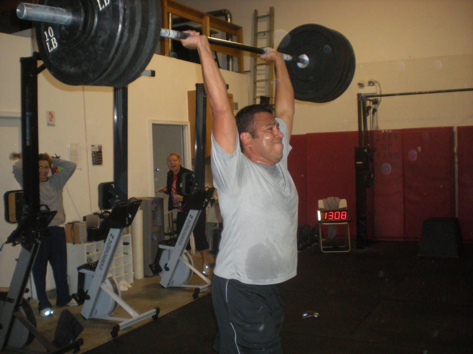 http://1.bp.blogspot.com/_9gWZ1R9-gOg/TMbJip1qULI/AAAAAAAABio/cH6id4bGOc8/s1600/CrossFit+1929.jpg