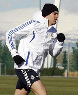 Kaka-Real-Madrid-Spanish-Football-Sports-Blog