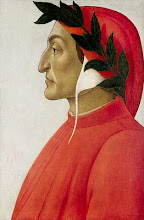 Dante Alighieri