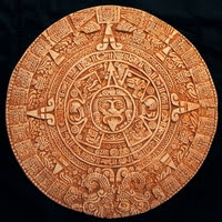 Endless Tours Cancun: The Maya Calendar
