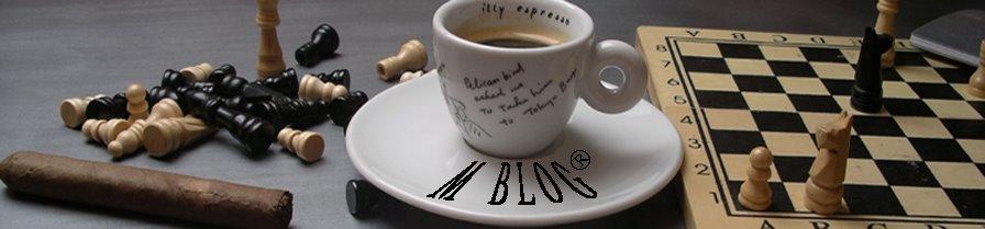 M Blog - Маркетинг медиa блог