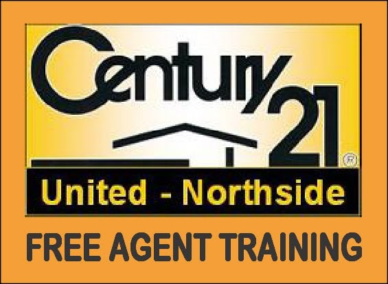 Agent broker training center