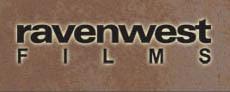 Ravenwest films